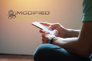 Udvikling af SMS notifikationer