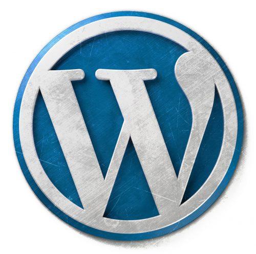 wordpress/woocommerce løsning