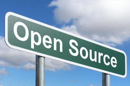 Fordele ved en Open Source webshop