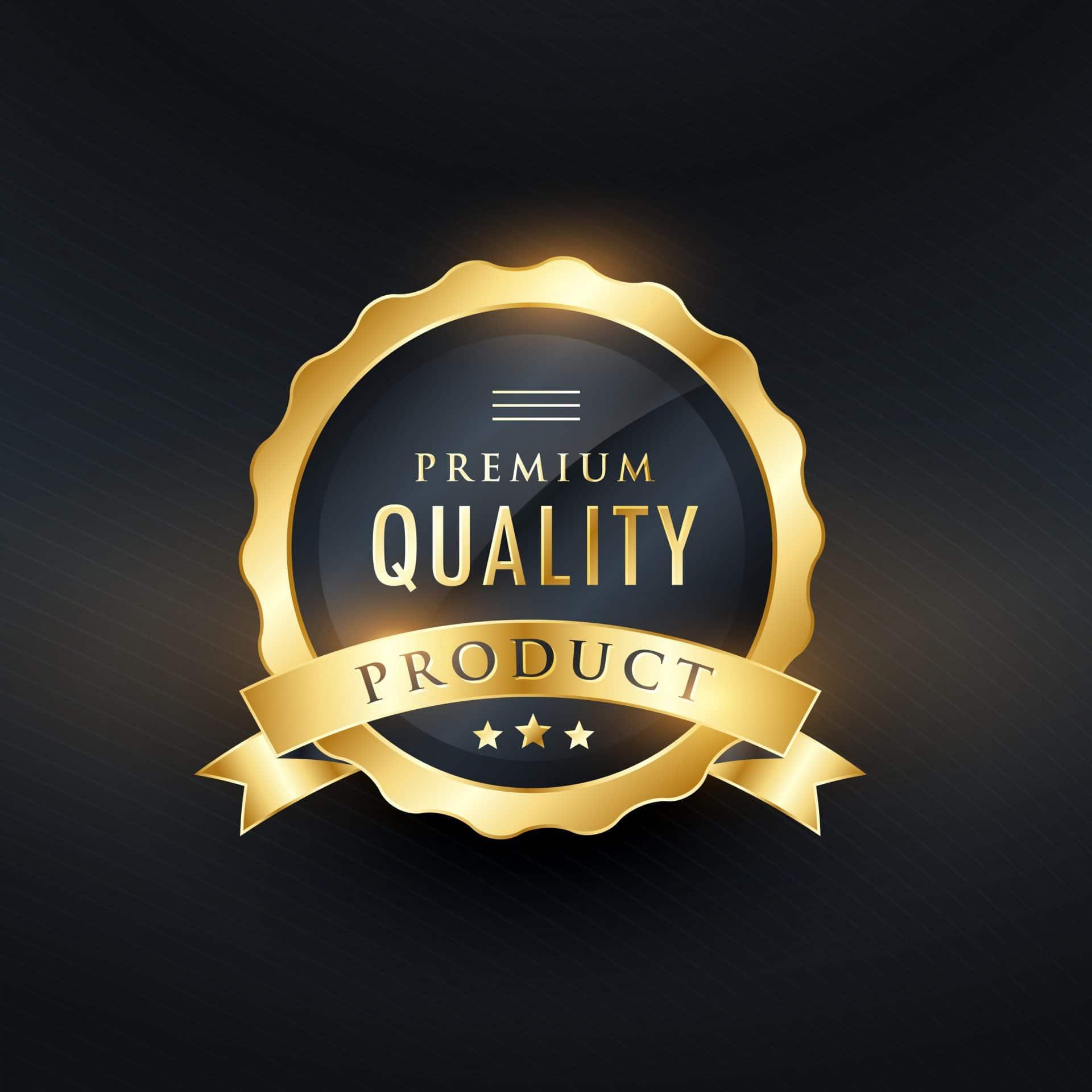 Forvent at kvalitets webudvikling koster
