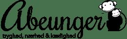 PrestaShop udvikling for Abeunger