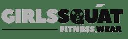 WooCommerce udvikling for Girlssquat