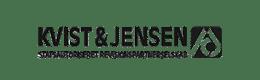 Custom udvikling for Kvist&Jensen